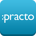 Practo - Find the best doctor