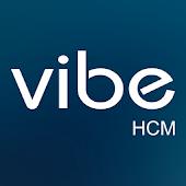 Vibe HCM