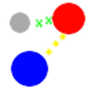 Retro Planet Attack Lite for PC and MAC