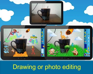 Download Drawing For Kids For Free Apk On Pc Download