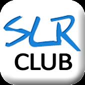 SLRCLUB(SLR클럽)