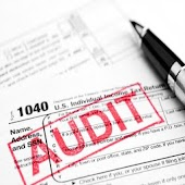 Tax Auditor & Chartered Actng.