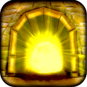 Escape Game Dark Cave icon