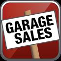 Pittsburgh Garage Sales icon