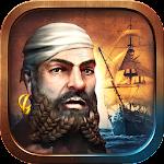 Pirate Escape v1.0