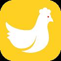 小雞聞集 icon