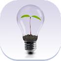 Idea to Market icon