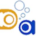 נפגשים - אתר הכרויות בחינם icon