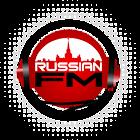 RussianFM icon