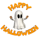 Cute Halloween Theme Apex/Nova icon