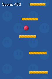 Papi Step Screenshot 1