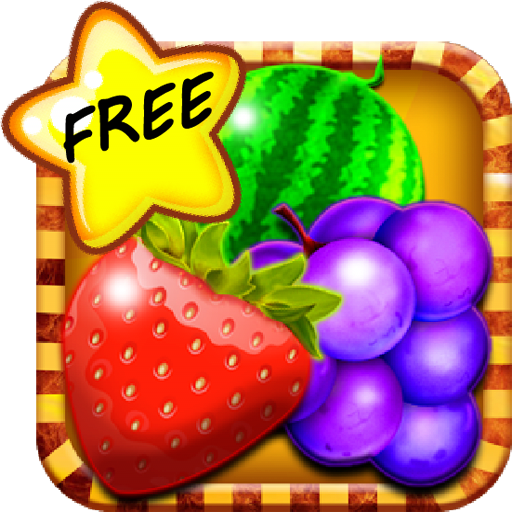 Farm Mania -農場躁狂症免費 休閒 App LOGO-硬是要APP