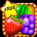 Farm -Ферма Мания бесплатно icon