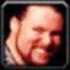 Theme WoW Horde icon