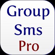 Group SMS Pro