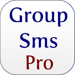 Group SMS Pro v1.6.0
