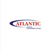 Atlantic Foods