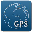 GPS Locator icon
