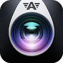 Camera Awesome icon