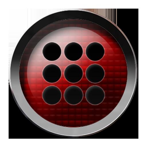 SC 131 Red v2 LOGO-APP點子