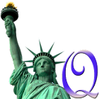 Rons Statue of Liberty Quiz icon
