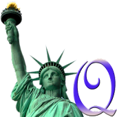 Rons Statue of Liberty Quiz