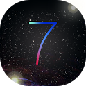 iOS 7 Theme icon
