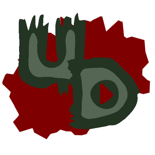 Urban Dead for Android