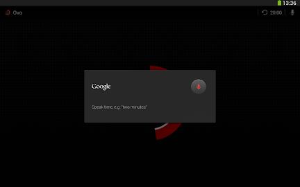 Ovo timer Screenshot 5