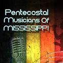 Pentecostal Musicians icon