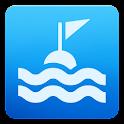 SlovRIS icon