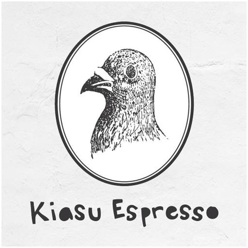 Kiasu Espresso 商業 App LOGO-APP試玩