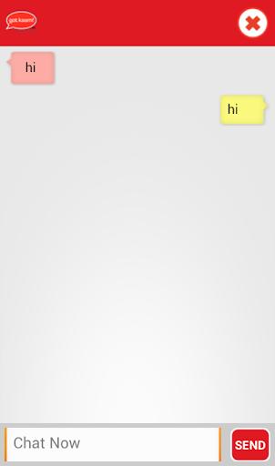 【免費社交App】Gotkaam-APP點子
