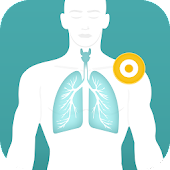 Asthma Relief With Acupressure