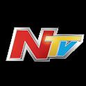 Ntv Telugu icon