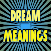 Dream Meanings and Journal
