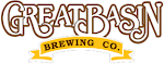 Logo of Great Basin Icky Dry Hopped With Citra Hops