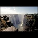 Discover Zimbabwe logo