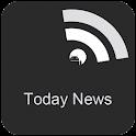 오늘의 뉴스 icon
