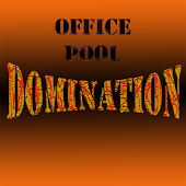 Office Pool Domination PRO