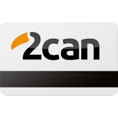 2can - mPos
