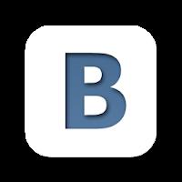 VKontakte DCT 1.6.4