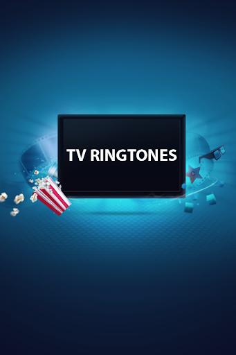 【免費娛樂App】TV Ringtones-APP點子