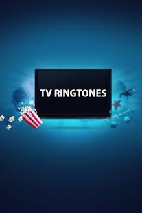 Android / iOS APP:Amo TV APK 下載1.5.6,線上免費電視、民視MLB ...