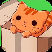 Sweet Kitten's Tower Home