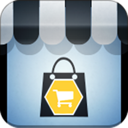Best Magento Extensions 教育 App LOGO-APP試玩