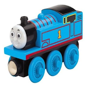 Thomas Train & Friends Fan App