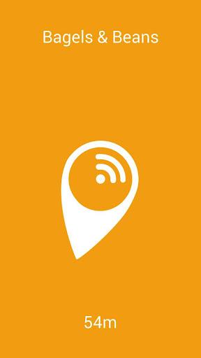 【免費工具App】Wi-Find Amsterdam-APP點子