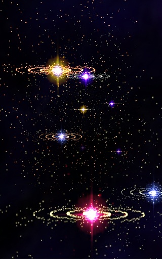 3D Stars Journey full version