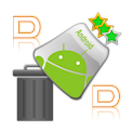 Dynamic Dock logo